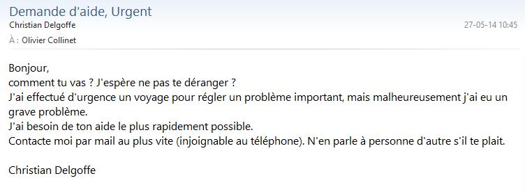 Attention : Arnaque Internet ! - Page 4 Delgof10