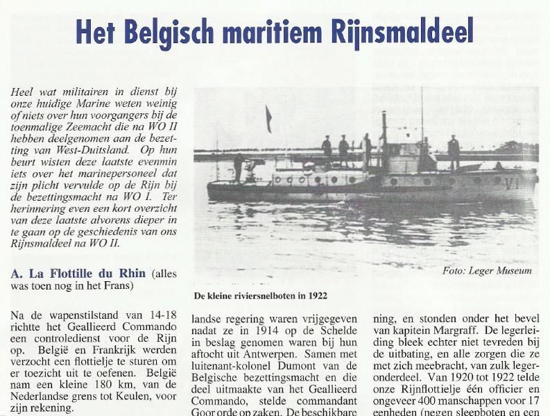 La Flottille du Rhin - Page 12 Rhin0110