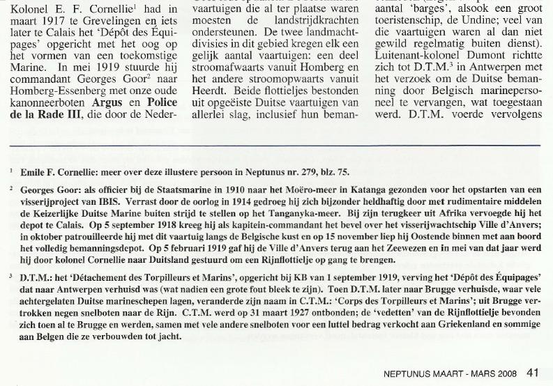 La Flottille du Rhin - Page 12 Rhin0111