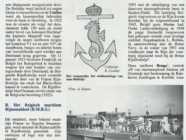La Flottille du Rhin - Page 12 Rhin0210
