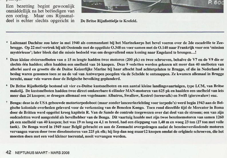 La Flottille du Rhin - Page 12 Rhin0211