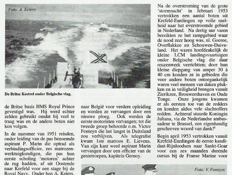 La Flottille du Rhin - Page 12 Rhin0310