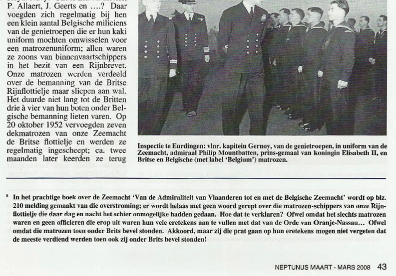 La Flottille du Rhin - Page 12 Rhin0311