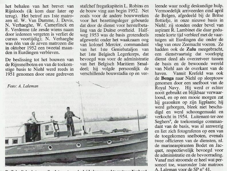 La Flottille du Rhin - Page 12 Rhin0410
