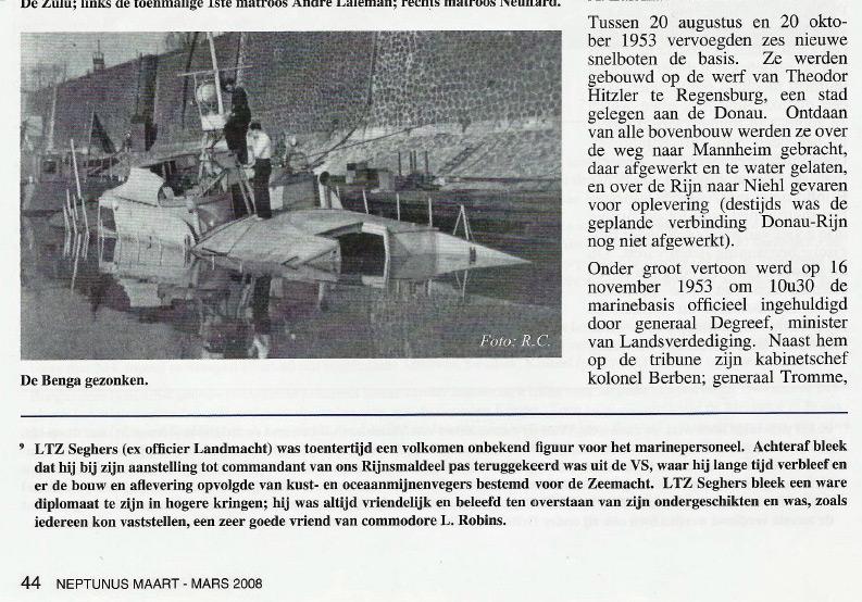 La Flottille du Rhin - Page 12 Rhin0411