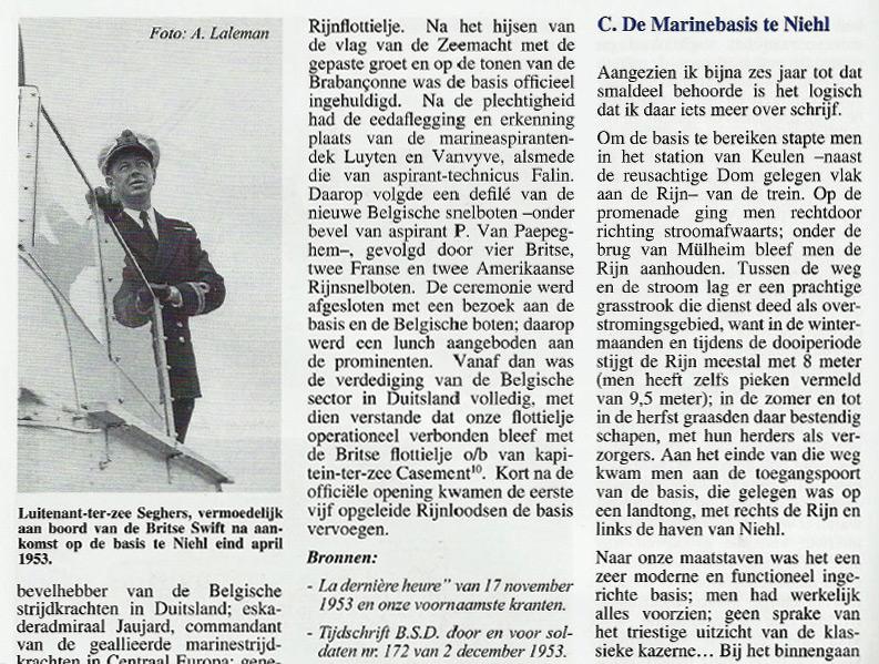 La Flottille du Rhin - Page 12 Rhin0510