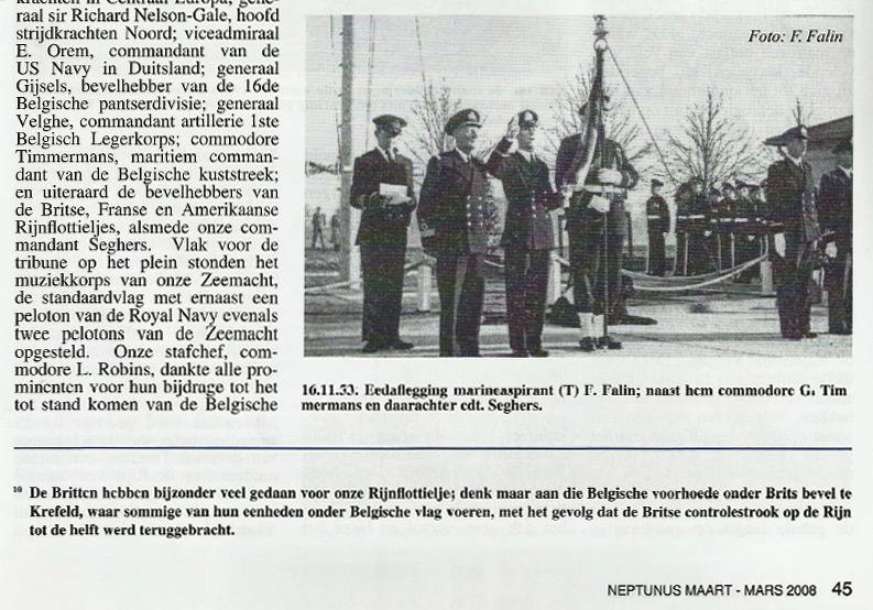 La Flottille du Rhin - Page 12 Rhin0511