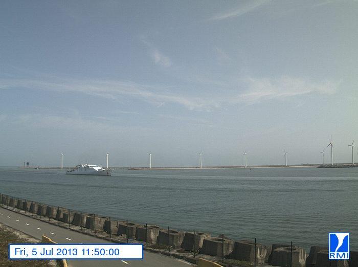 Portes ouvertes 2013 - Navy Days Zeebrugge 2013 Zeebru14