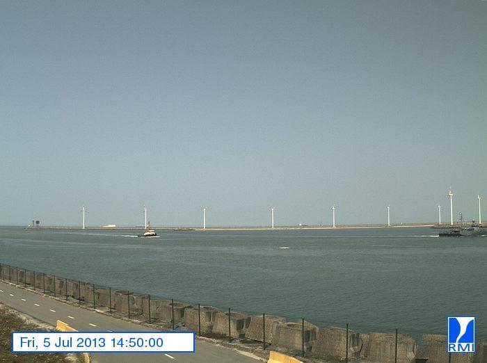 Portes ouvertes 2013 - Navy Days Zeebrugge 2013 - Page 2 Zeebru15