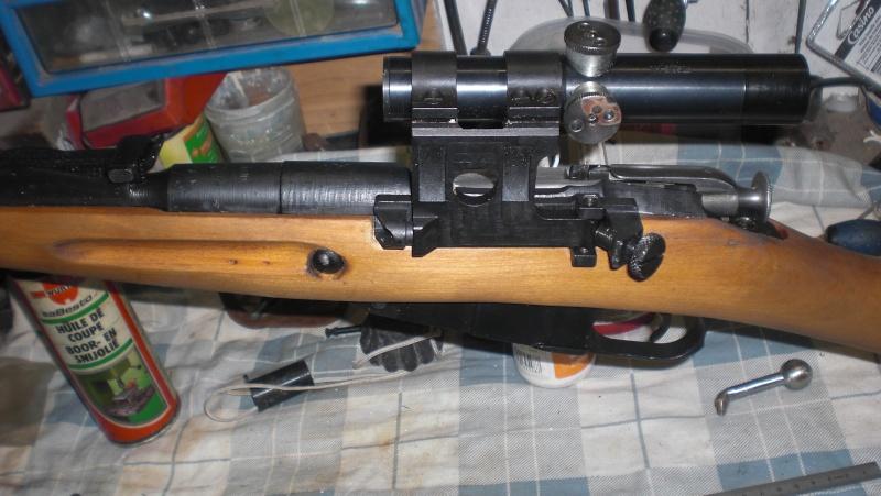 et construire un MN sniper ? - Page 2 Cimg8349