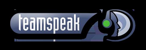 برنامج TeamSpeak مهم جداا