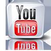 القناة الخاصه على اليوتيوب