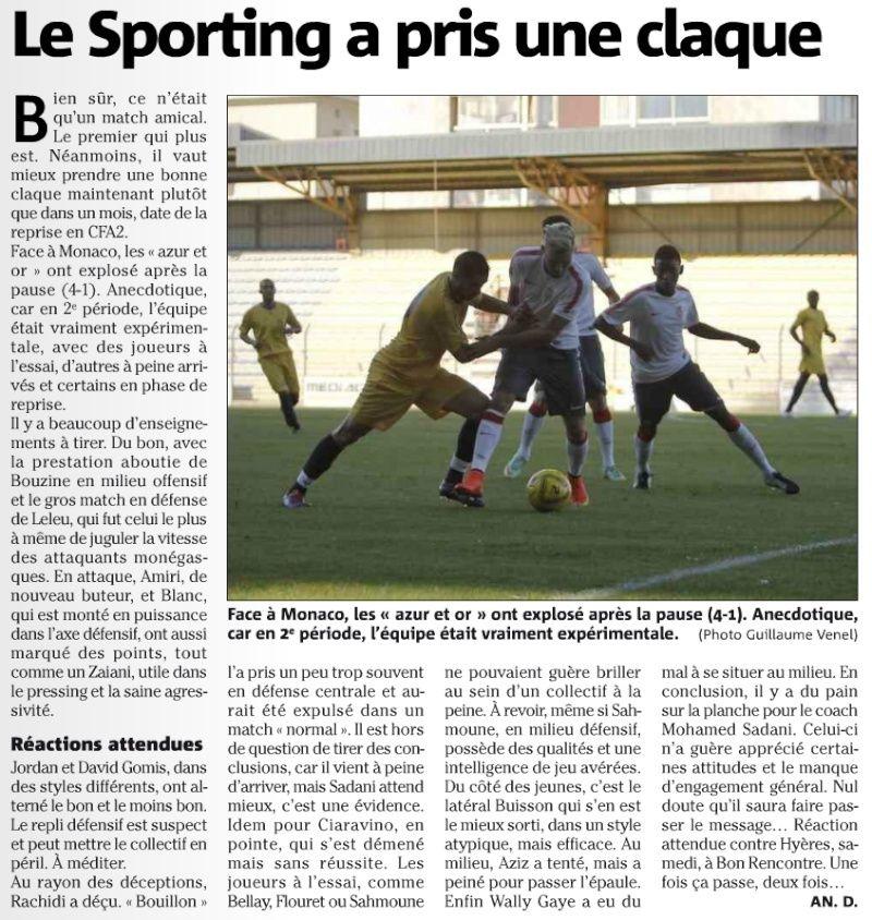 Matchs amicaux CFA2 48065510