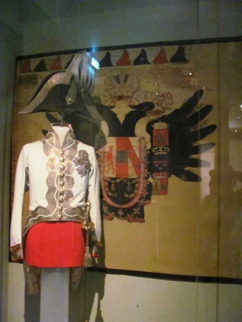 L'Exposition Napoléon et l'Europe Img_8612