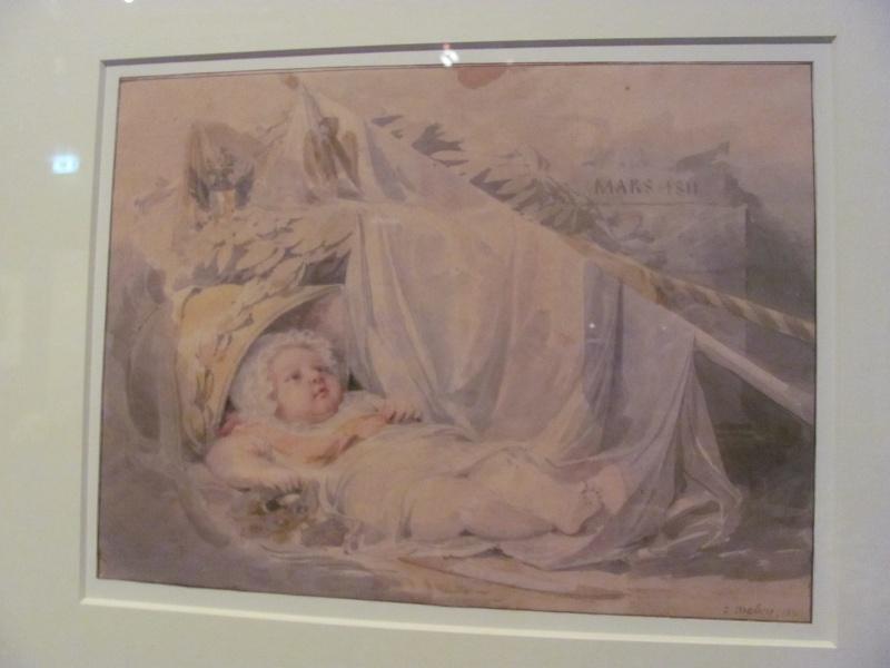 L'Exposition Napoléon et l'Europe Img_8614