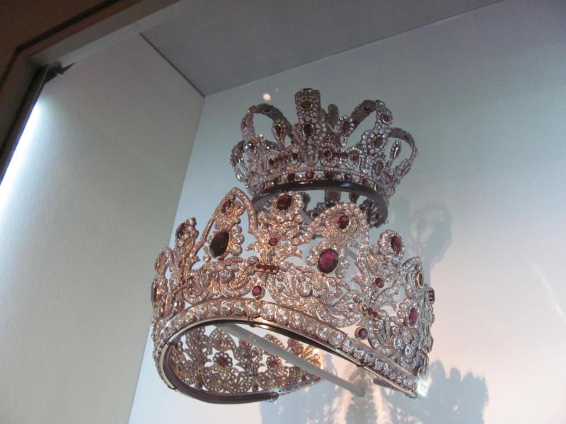 L'Exposition Napoléon et l'Europe Img_8617