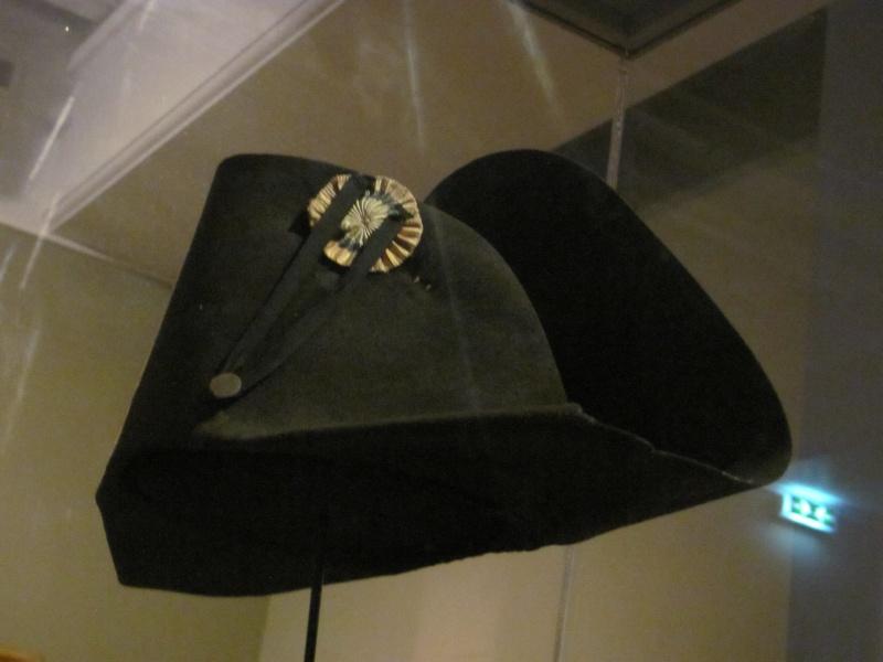 L'Exposition Napoléon et l'Europe Img_8711