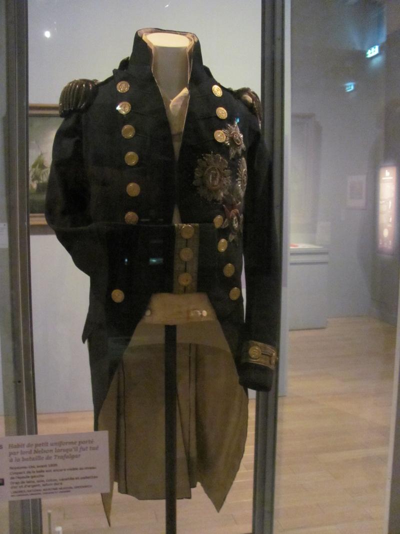 L'Exposition Napoléon et l'Europe Img_8713