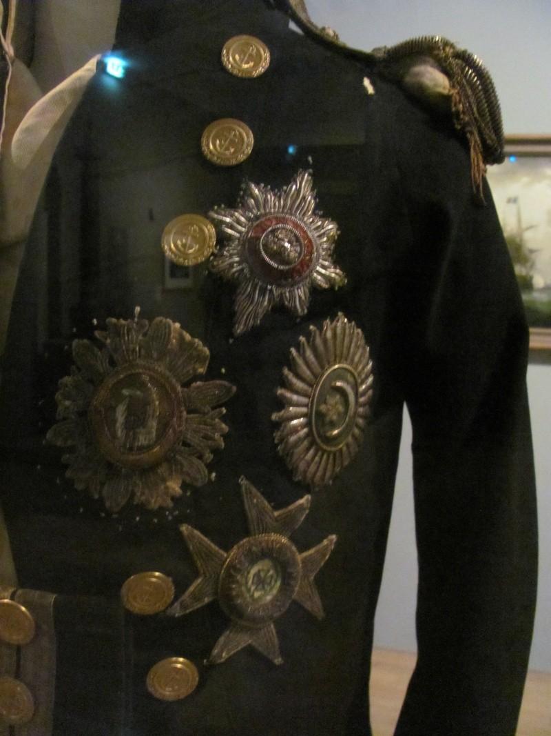 L'Exposition Napoléon et l'Europe Img_8714