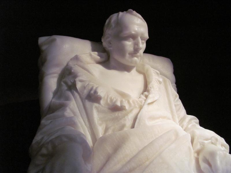 L'Exposition Napoléon et l'Europe Img_8717
