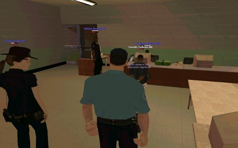 Los Angeles Police Department - Photos/Vidéos. - Page 4 Sa-mp-11