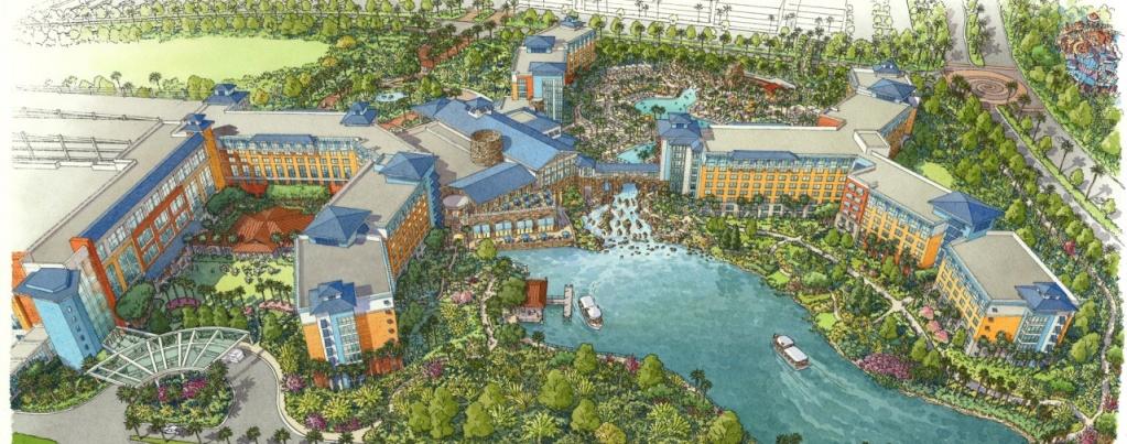 [Universal Orlando Resort] Les hôtels - Page 4 1280x512