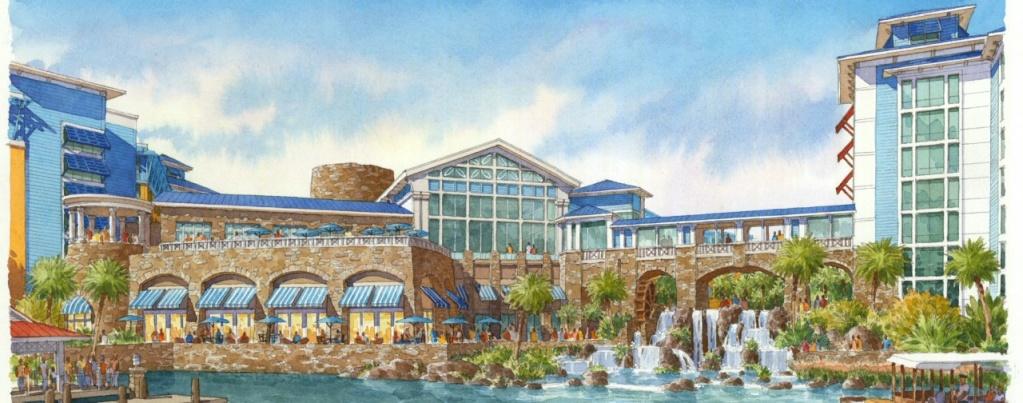 [Universal Orlando Resort] Les hôtels - Page 4 1280x513