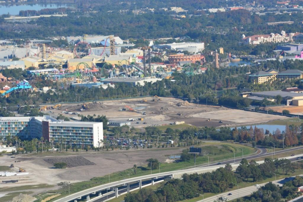 [Universal Orlando Resort] Les hôtels - Page 4 Saphir10