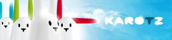 La fin de Karotz annoncée au 15 février 2015 - Page 2 Karotz10