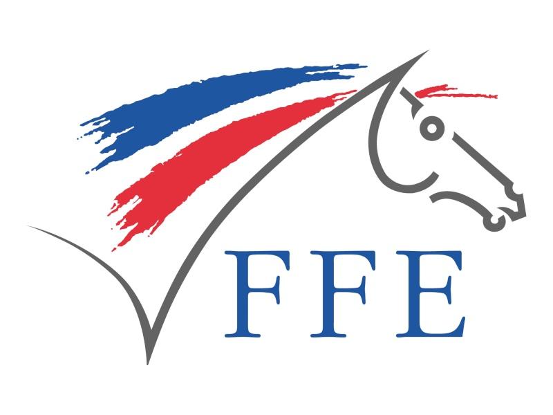 Licences pour cavalier indépendant et engagements concours Ffe_3_10