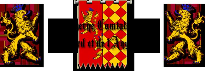 Caserne du Périgord-Angoumois
