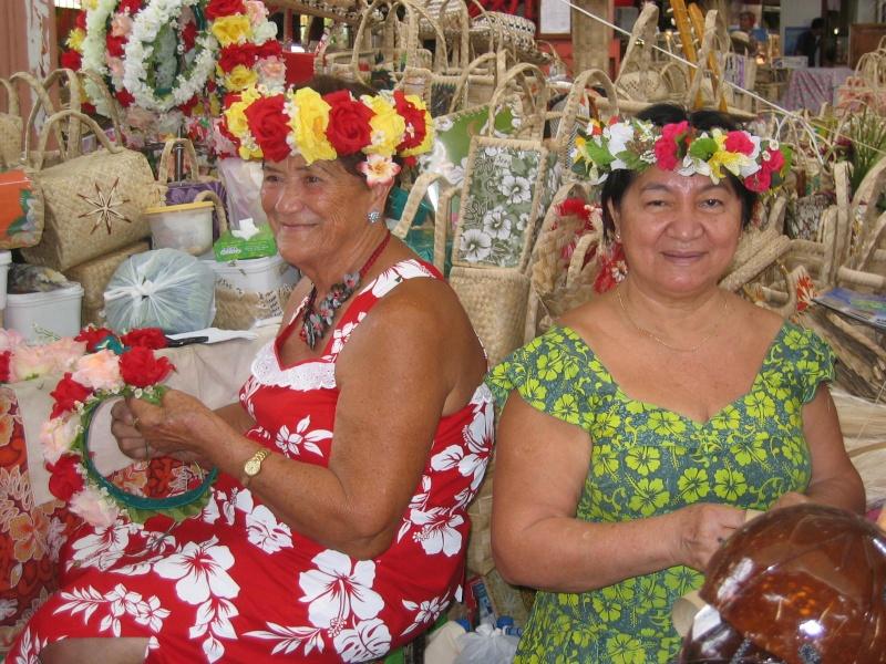La Polynésie Img_0010