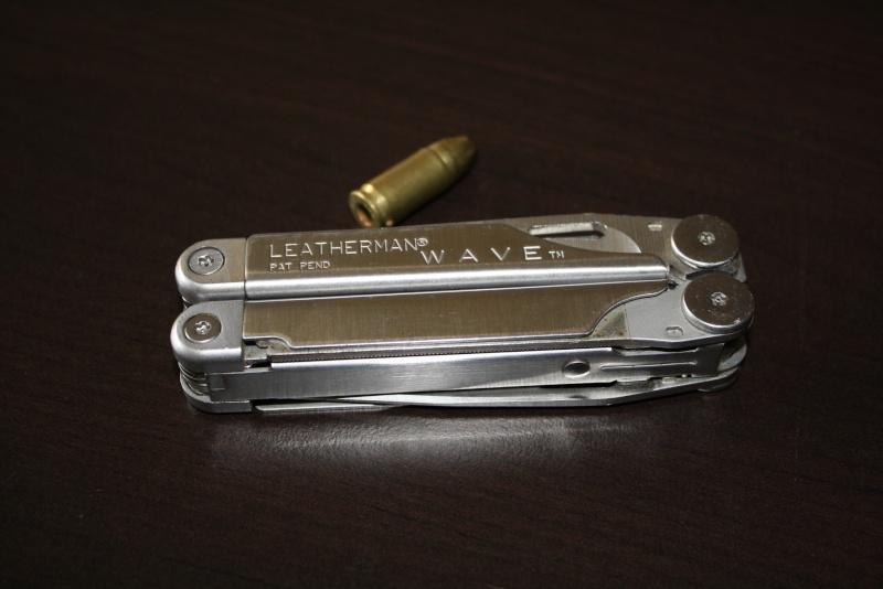 Multi-tool Leatherman (compte rendu)  Img_3010