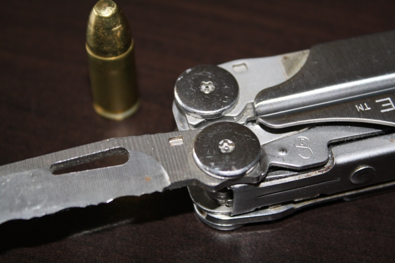 Multi-tool Leatherman (compte rendu)  Img_3011