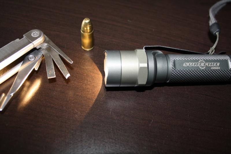 Multi-tool Leatherman (compte rendu)  Img_3012
