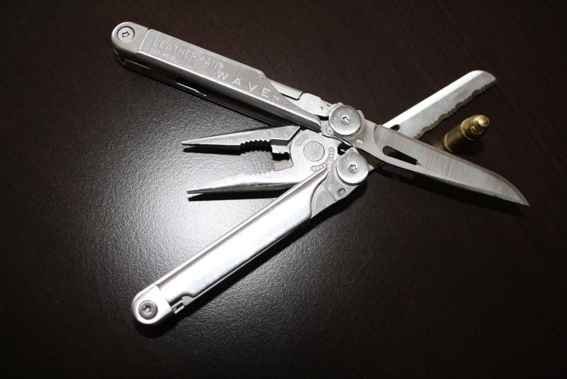 Multi-tool Leatherman (compte rendu)  Img_3013