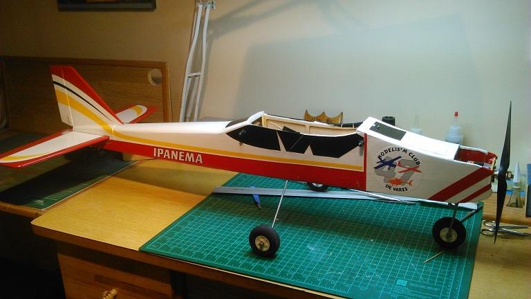 avion école Dsc_0031