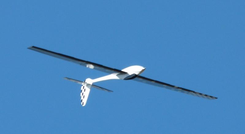 Vol de Flyer P1200111