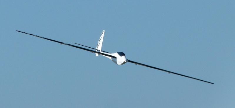Vol de Flyer P1200114