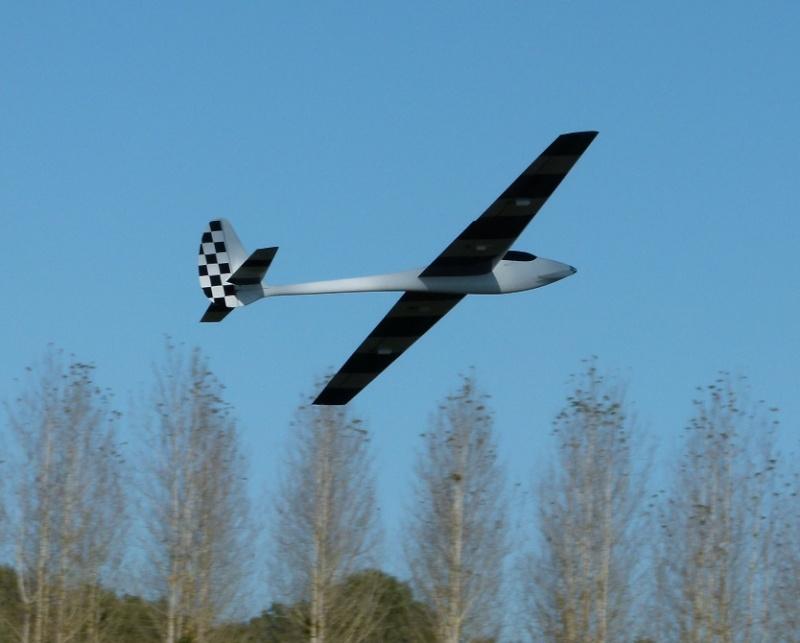 Vol de Flyer P1200115