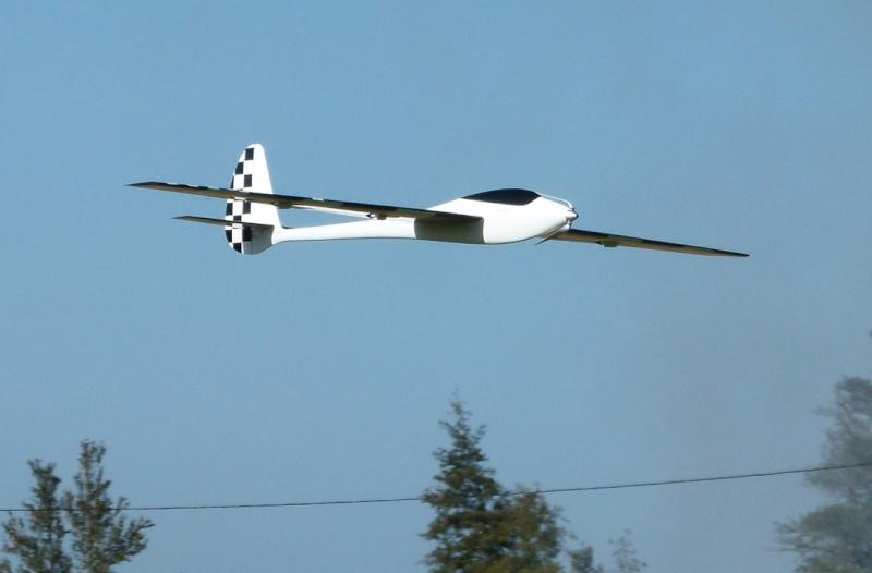 Vol de Flyer P1200118