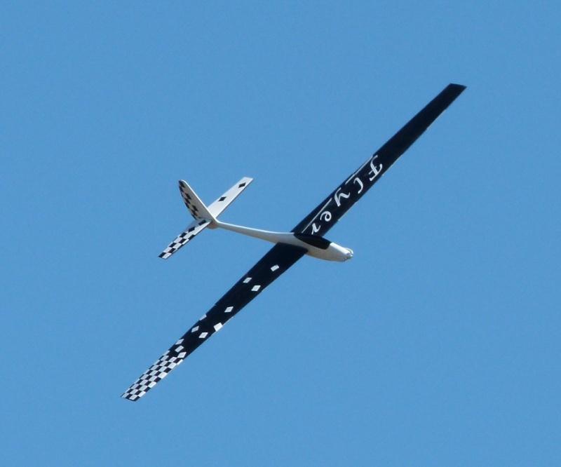Vol de Flyer P1200122