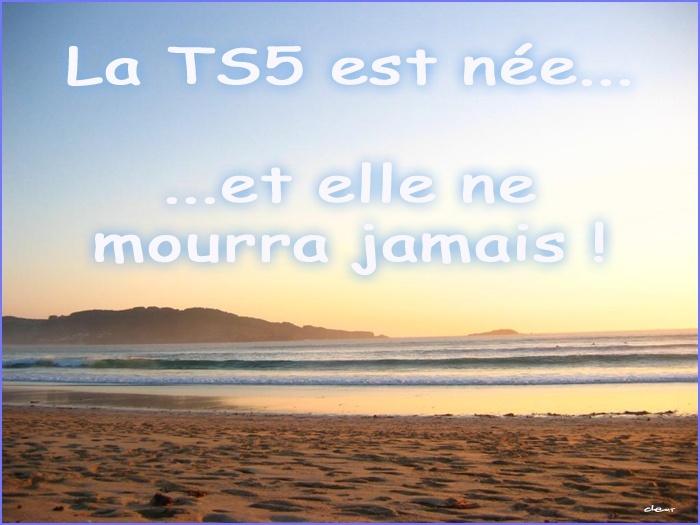 Le forum de la TS5 (PPR 08-09)