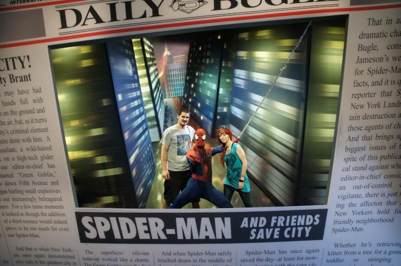[Backlot] Rendez-Vous avec Spider-Man (2014) - Page 15 Dsc02523
