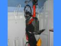Voyager en train avec son vélo - Page 2 Train10
