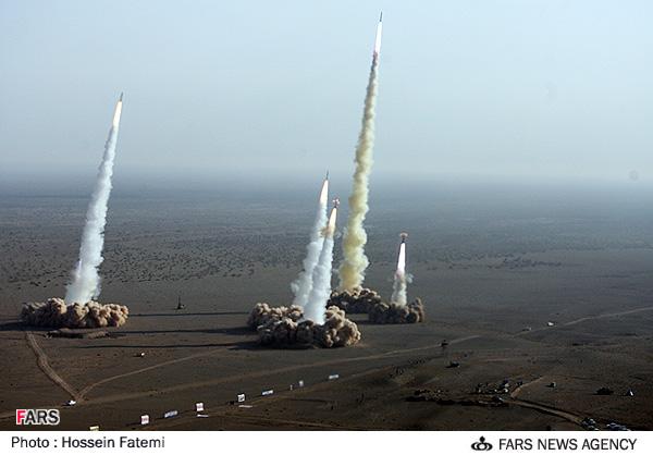 هل سنشهد الحرب الإيرانية - الأذربيجانية 210