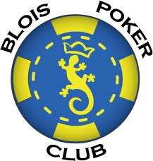 Saison 4 - 2011/2012 - Bpc10