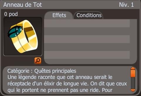 Tutoriel : Obtention du Dofus Pourpre Anneau10