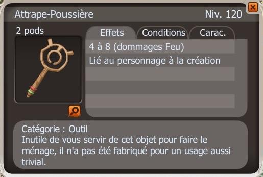 Tutoriel : Obtention du Dofus Pourpre Attrap10