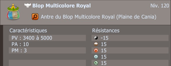 Tutoriel : Obtention du Dofus Pourpre Blop_m10